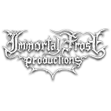 Immortal Frost Productions